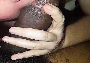 fingered,home sex,japan amateur,japan housewife,japan mature,japanese clits,japanese cunt,japanese old ladies,pussy,