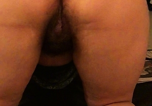 face sitting,fingered,hairy pussy,hd videos,japan creampie,japan moms,japanese cunt,pussy,