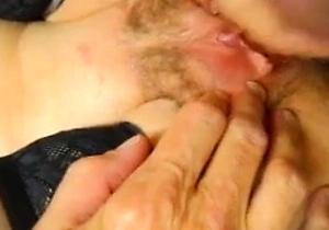 japan amateur,japanese fuck,machine,orgasm,pussy,