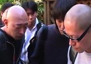 cumshots,facialized,hardcore,hot japanese,japanese milf,nasty japanese,