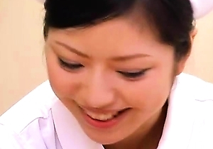 Hot Japanese Nurses movies