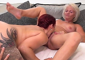 hd videos,japan lesbians,japan mature,japanese milf,japanese old ladies,japanese with big boobs,old and young,threesome  sex,young japanese,