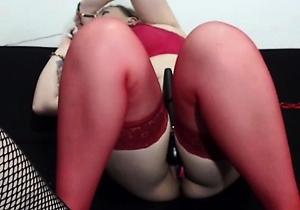 fingered,hd videos,japanese milf,lingerie,nasty japanese,pantyhose,stockings,
