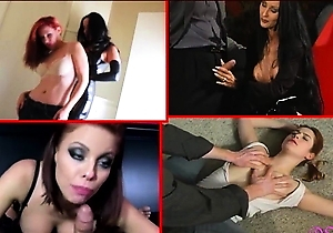 blowjob,cosplay,cum,facialized,funny,hd videos,japan brunettes,japanese fuck,vampire,