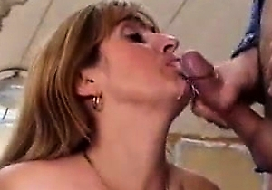 hd videos,home sex,japan erotic,pussy,redhead japanese,young japanese,