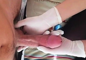 cumshots, doctor, examination, handjobs, hd videos, japan amateur, japan moms, japan naturist, medicals, pov,