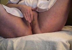 close up,enjoing,japan amateur,japan housewife,japan mature,japan moms,masturbating,pussy,thick japanese women,