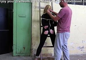 bondage,gagged,japan bdsm,orgasm,spanking,young japanese,
