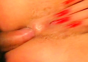 blowjob,cum,facialized,hairy pussy,hd videos,japan anal,natural tits,retro,vintage,