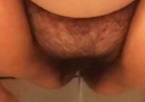 home sex,japan amateur,pissing,pussy,thick japanese women,