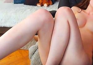 close up,cum,fingered,fitness,japan bisexuals,japan lady,masturbating,orgasm,sex,sex toys,vibrator,webcam,