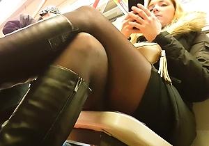 ebony,hd videos,hot japanese,legs,lingerie,nylon,pantyhose,stockings,