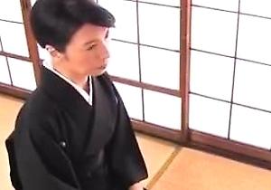 japanese milf,sex,