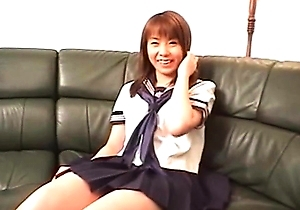 japan amateur, japanese idols, uncensored, young japanese,