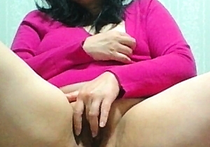 japan amateur, masturbating,