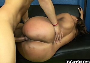 big dick, cumshots, ebony, hd videos, huge ass, japanese with big boobs, oral sex, thick japanese women,
