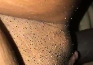 close up,ebony,hd videos,japan amateur,lustful japan couples,sex,young japanese,