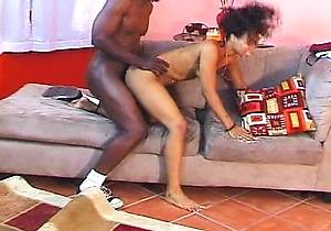 big dick, doggystyle fuck, ebony, facialized, japan cowgirls, pussy,
