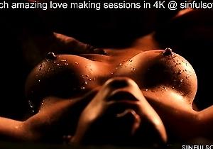 amazing japan,anus licking,hd videos,japan erotic,japanese milf,lustful japan couples,oral sex,orgasm,pussy,sex,young japanese,