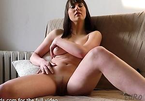 hd videos,japan amateur,japan casting,pov,sex,sex toys,young japanese,