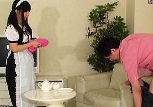 female domination,hd videos,japanese maid,mistress,spanking,