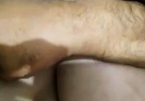japan housewife,japan moms,japanese maid,nipples,orgy,real japan massage,webcam,