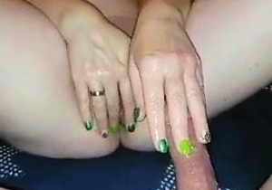 japan mature,lustful japan couples,masturbating,pussy,