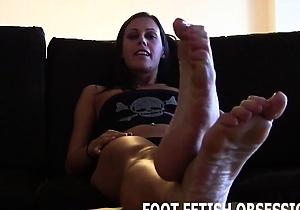 female domination,foot fetish,hd videos,japan bdsm,lingerie,pov,