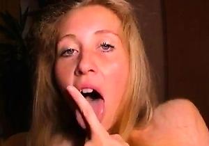 masturbating,sex,sex toys,solo japanese,