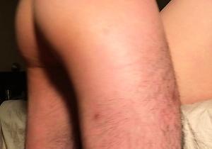 cumshots,hd videos,japan amateur,japan bdsm,japan housewife,japan mature,japanese fuck,japanese with big boobs,pov,sex,sexy japanese,