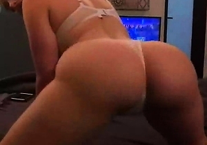 flashing,hd videos,home sex,huge ass,lingerie,young japanese,