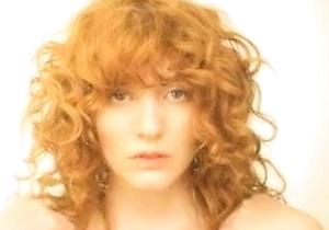 japanese celebrity,naked japanese,pussy,redhead japanese,slim japan girls,