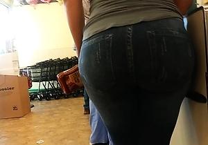 booty,camgirl,hd videos,huge ass,japan mature,japan moms,japanese milf,leggings,voyeur,