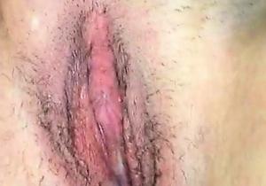 car,japan amateur,japan brunettes,japanese milf,masturbating,natural tits,outdoors,vibrator,