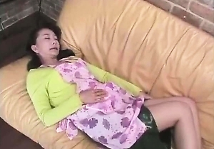 japan brunettes,japan creampie,japan mature,japanese milf,
