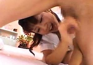 censored,handjobs,real japan massage,