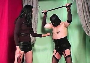 female domination,japan bdsm,mistress,