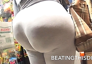 african,booty,bubble,camgirl,close up,ebony,hd videos,huge ass,japan amateur,japanese milf,