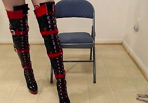 american,boots,female domination,hd videos,heels,japan amateur,mistress,young japanese,