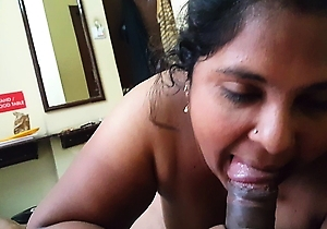 blowjob, facialized, hd videos, home sex, japan mature,