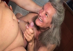 dildos,hd videos,in the bathroom,japanese old ladies,japanese with big boobs,sex,
