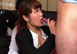 blowjob,gangbang,japan secretary,masturbating,pantyhose,sex,sex toys,vibrator,
