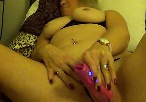 hd videos,japan amateur,japan babes,japan mature,japanese milf,piercings,pussy,vibrator,