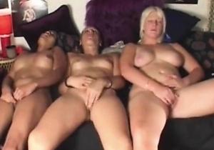 fingered,flashing,funny,hd videos,home sex,japan amateur,masturbating,orgasm,voyeur,young japanese,