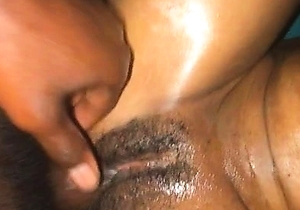 close up, ebony, hd videos, home sex, natural tits, pussy,