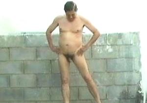 flashing,japan naturist,