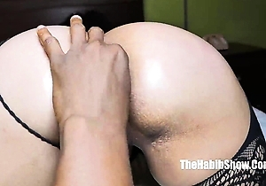booty,crazy japanese,ebony,huge ass,japan amateur,nice japanese ass,thick japanese women,