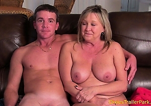 family sex,fingered,hd videos,interview,japan moms,japanese milf,young japanese,
