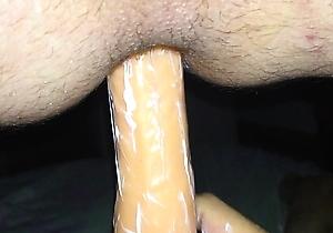 dildos,hd videos,home sex,japan amateur,japan anal,japan bisexuals,sex,sex toys,strapon,