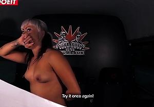 big dick,blowjob,car,doggystyle fuck,japanese milf,orgasm,threesome  sex,